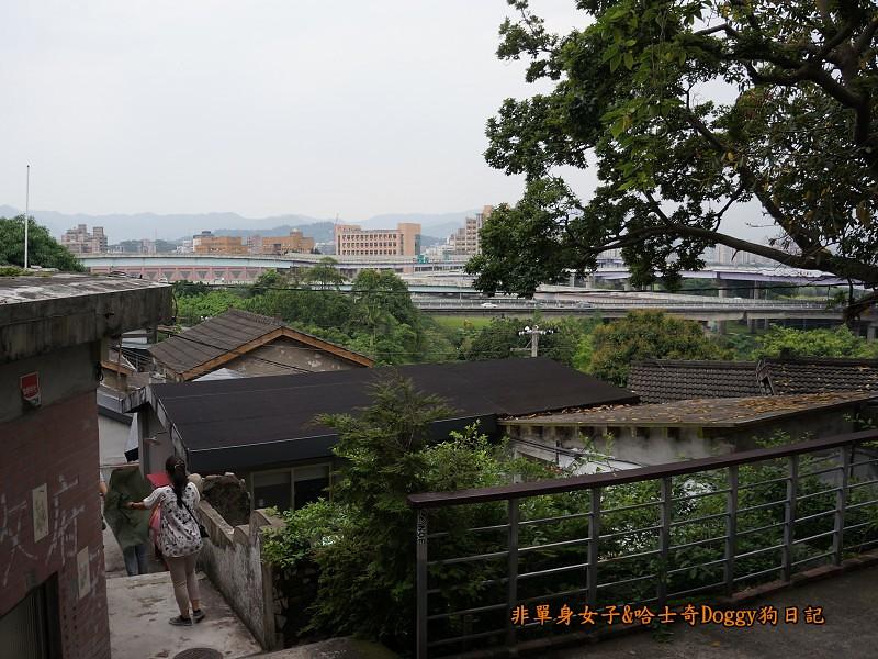 公館玩樂景點21寶藏巖
