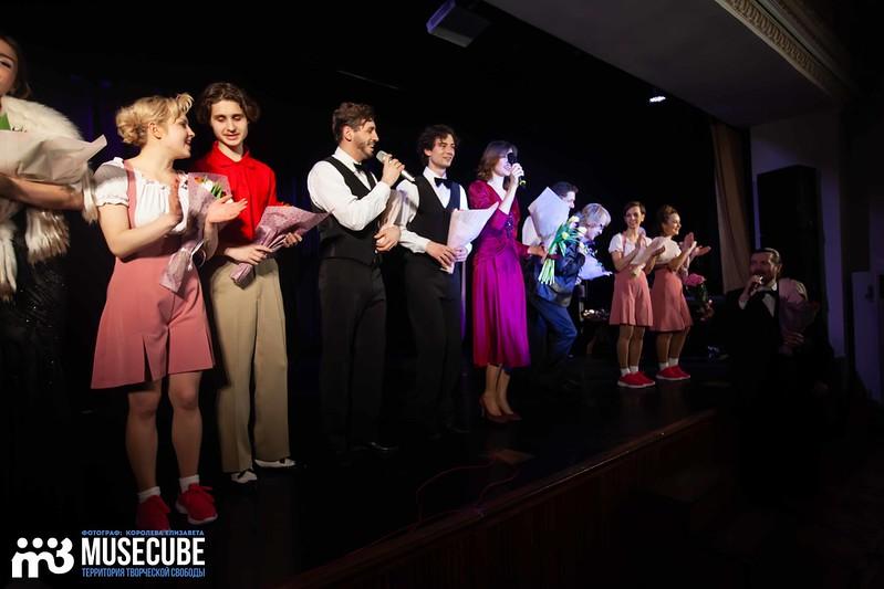 teatr_shalom_dom_gur-182