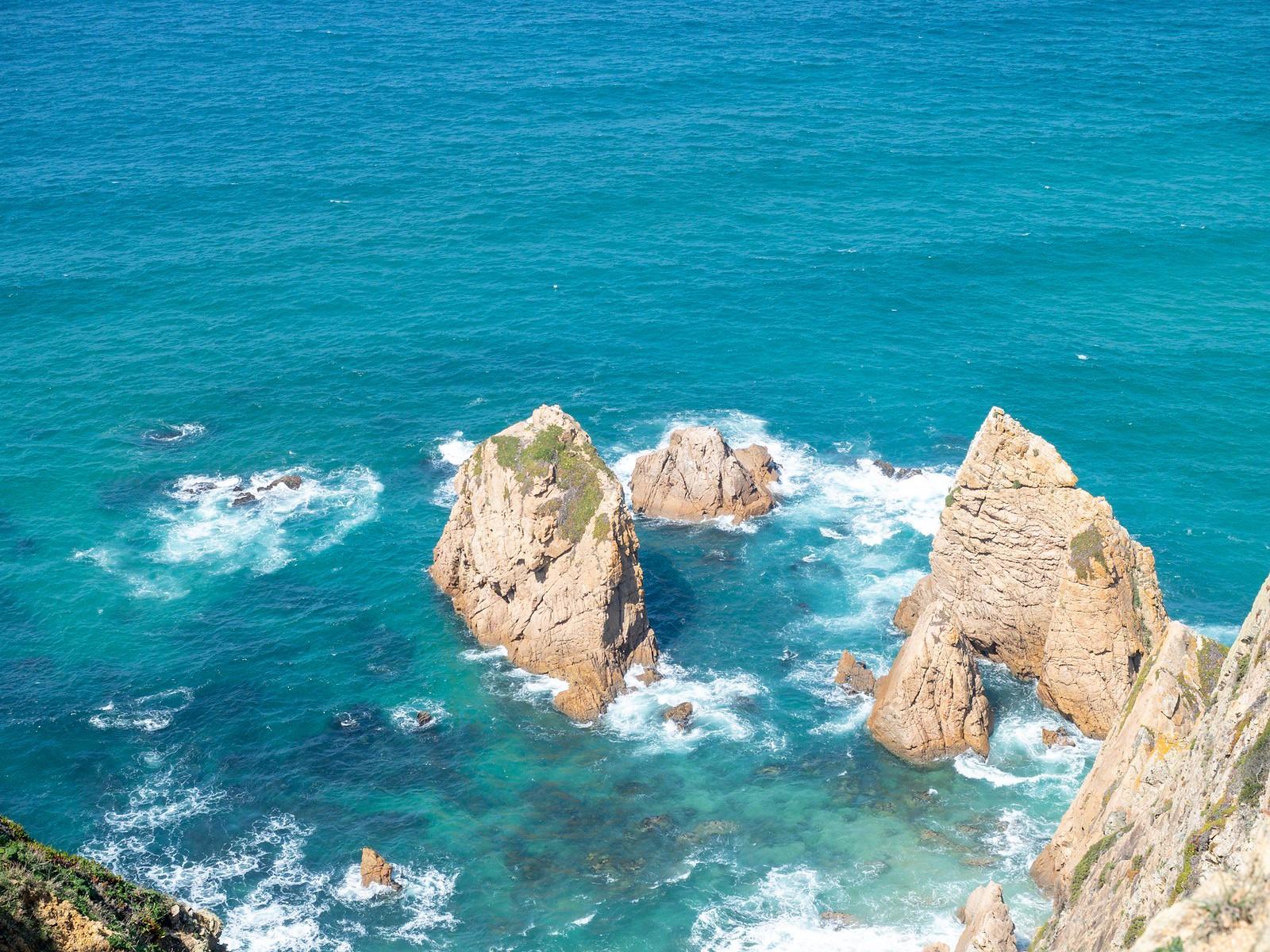 Maailman kaunein ranta