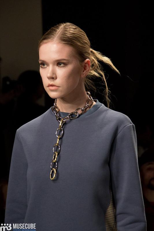 fashiontime_designers_091