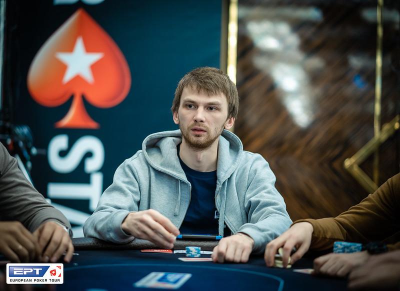 Игровые автоматы покер онлайн как играть в европейскую рулетку в казино