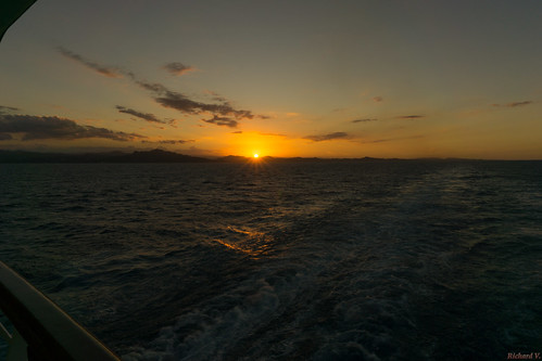 sunrises coucherdesoleilenmer contemplationducoucherdesoleil mer