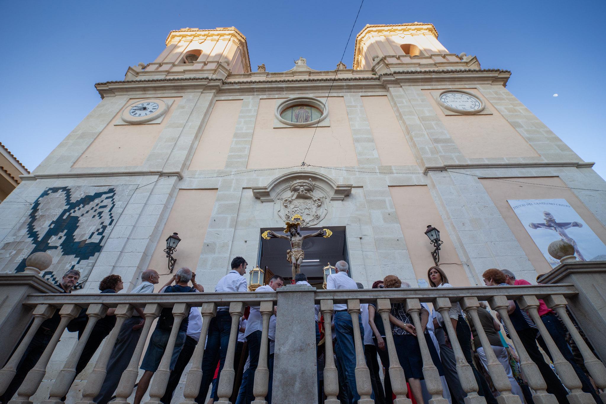 (2018-06-22) - Vía Crucis bajada - Vicent Olmos (18)
