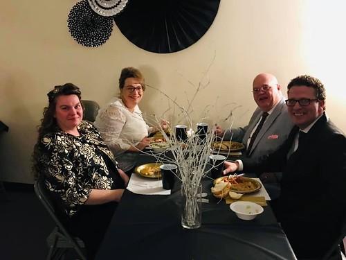 Valentine's Banquet 2019 | by nlt.newstantonpa