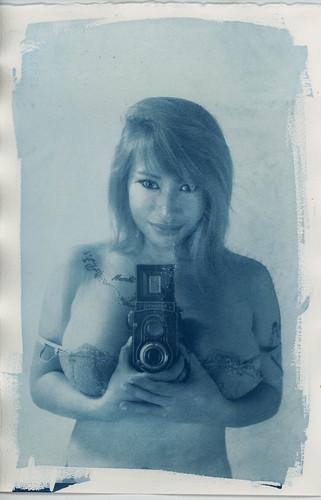 Cyanotype002.jpg | by Iain Compton