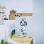 Towada Art Center_1