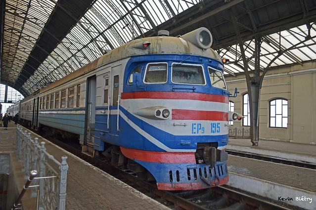 ER9-195
