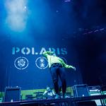 vr, 11/01/2019 - 19:22 - Polaris
