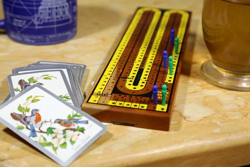 Игровые автоматы играть казино вулкан bigspin