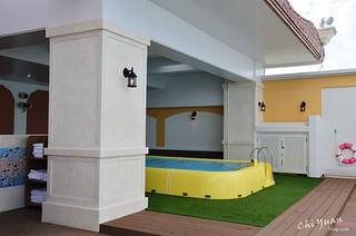 Vessel hotel Campana Okinawa31.JPG   by 奇緣