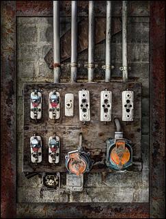 Eclectrik-Art 11
