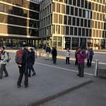 2019_02_13_Wasserschloss_Brugg_Fred (44)