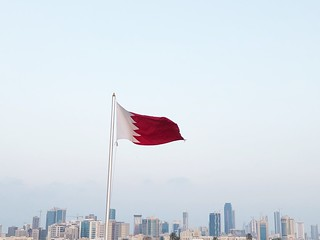 bahrain 02 | by totomai