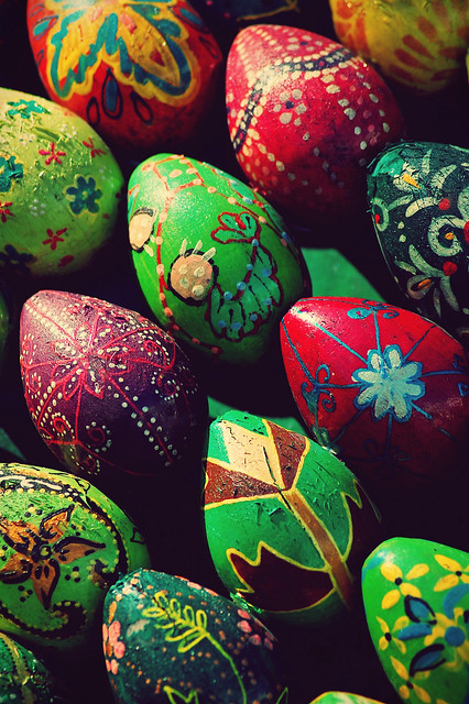 20110802 Eggs