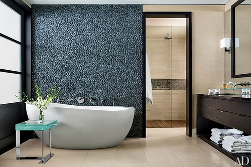 before-after-bathrooms-004