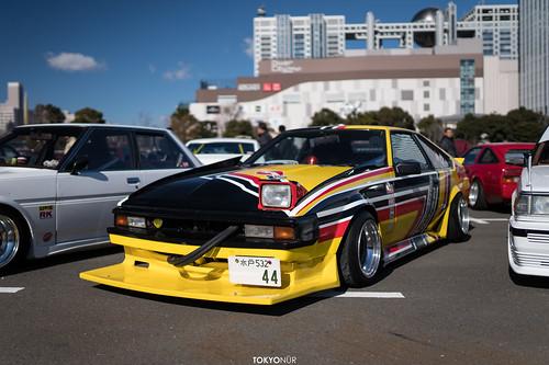 Tokyonur_Hiro_DSC08276 | by TOKYONÜR