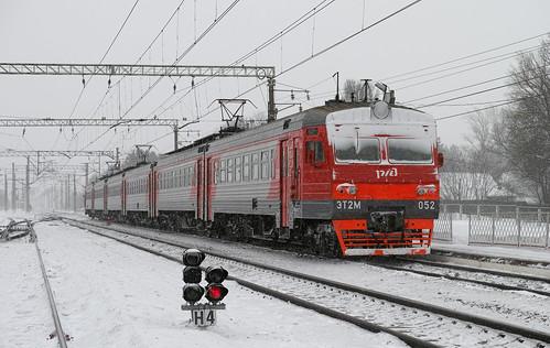 DP3M1570 | by dmitry-tikhomirov-tver