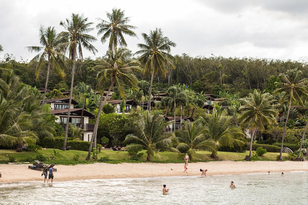 Coconut-Island-Phuket-canon-1130