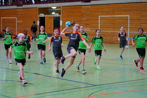 E2 07.04.19 Gundelfingen-SGWD Foto Thorolf Clemens (30)
