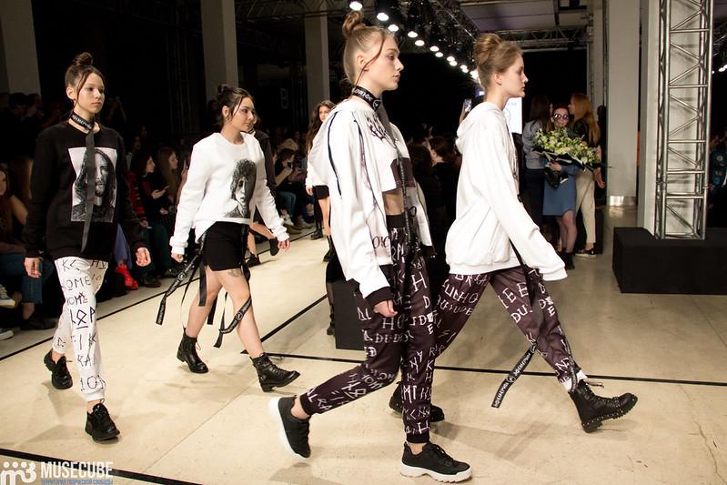 fashiontime_designers_054