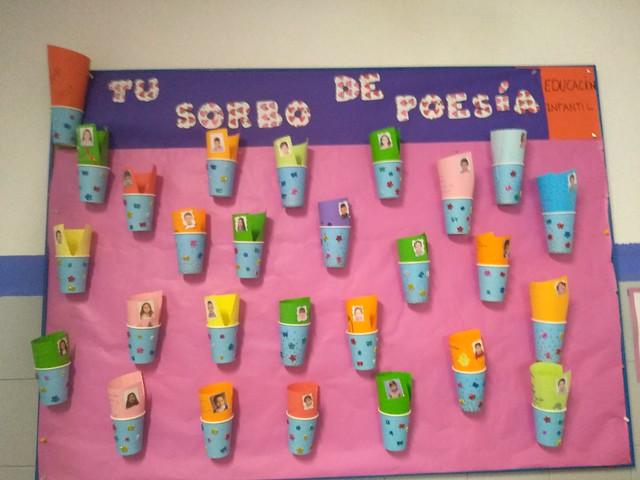 Día de la poesía 19