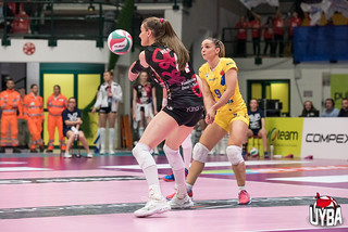 810_9346_[GA] | by UYBA Volley