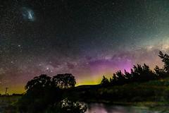 Aurora Australis Wanaka-9