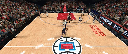 nba2k19.exe Screenshot 2019.01.12 - 17.36.05.35 | by ebook22