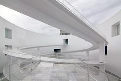 Museo de al Memoria de Andalucía