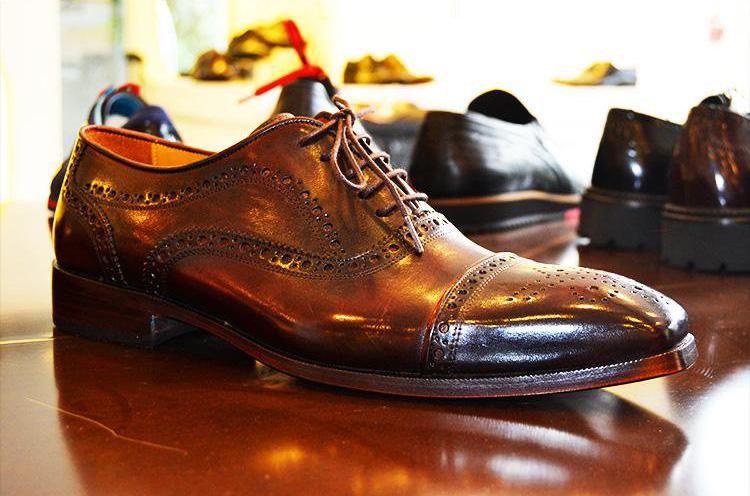 footwear29