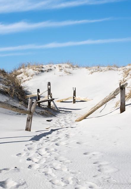 Beach Entry (1)