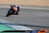 Oettl, Moto2 test Feb, Jerez 2019