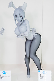 [WF2019W] FREEing (32) | by wata1219