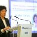 04/03/2019 - Conferencia DeustoForum con Isabel Celaá, ministra de Educación y Formación Profesional, sobre el cambio educativo y la transformación digital
