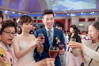 peach-20181230-wedding-1152   by 桃子先生
