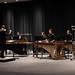 Percussion Ensemble - Dec 2018