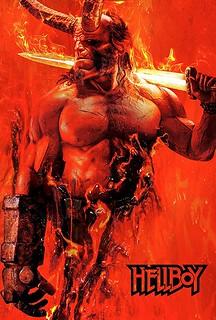 《地獄怪客:血后的崛起》與地獄怪客原作解析~讓你更加瞭解這位偉大的B.P.R.D.調查員!