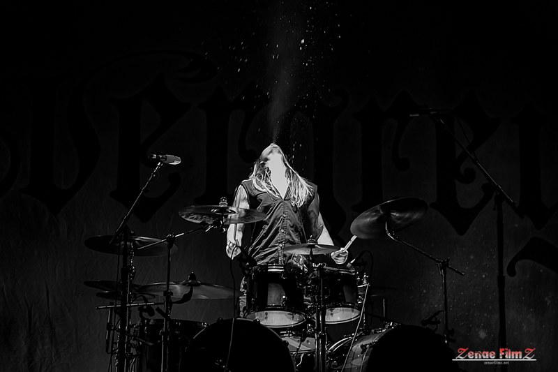 Evergrey_70000_Tons of Metal -- Photo Credit: Zenae Zukowski