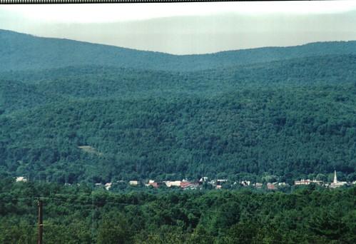 mountains randolph vermont 1990s hartnesslibrarycollection