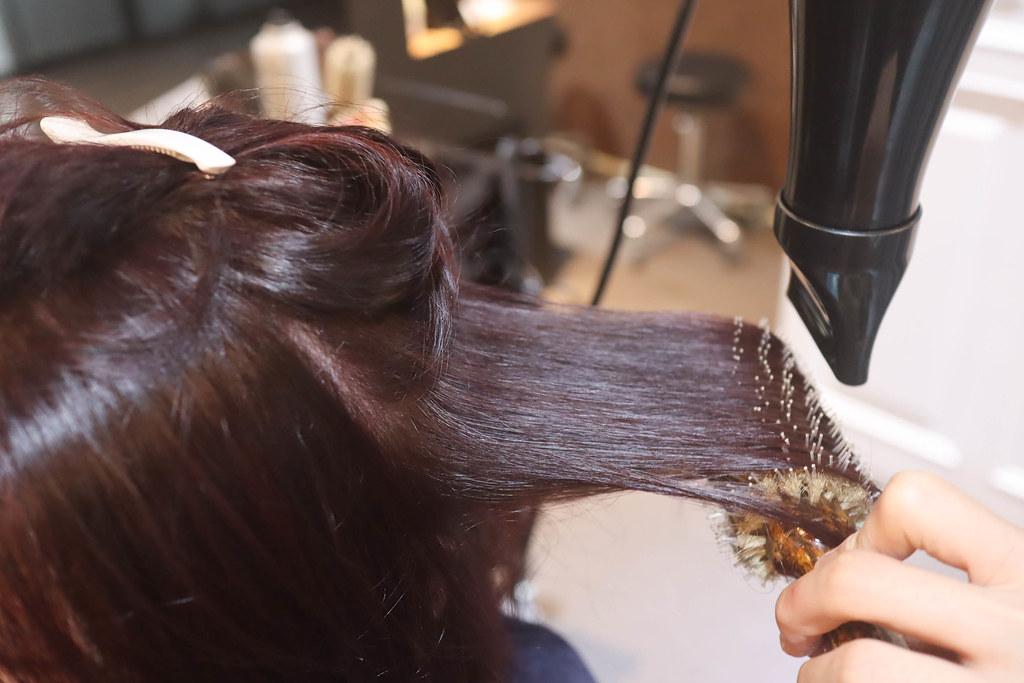 七大界髮廊 (19)