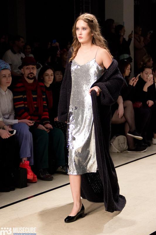 fashiontime_designers_022