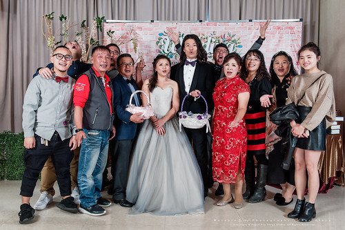 peach-20181215-wedding-810-869 | by 桃子先生