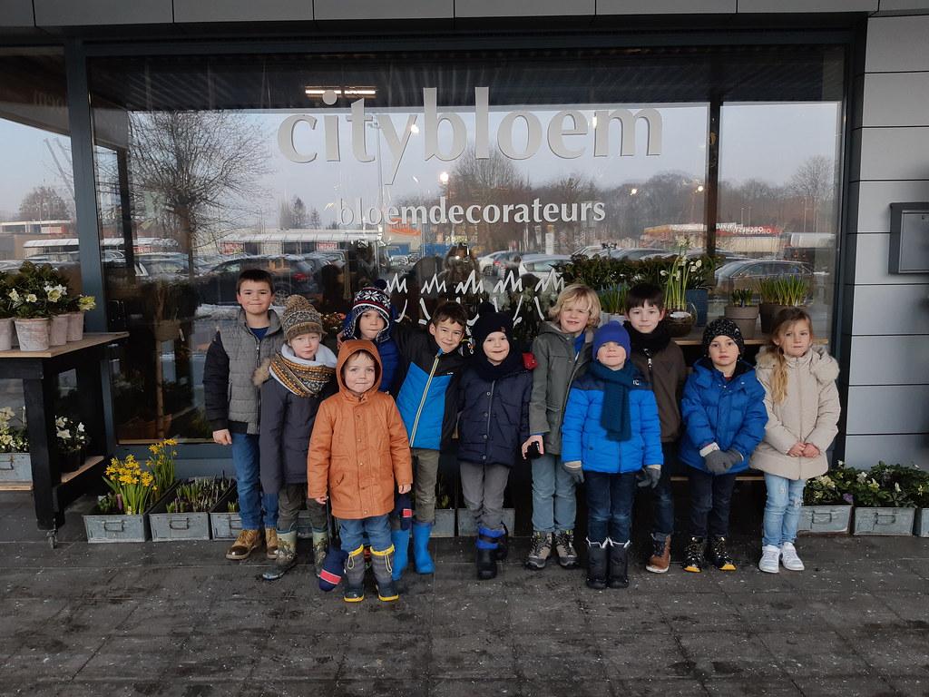 Ateliers 01-2019 Atelier citybloem  (1)
