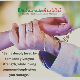 Being deeply loved by someone gives you strength, while loving someone deeply gives you courage. Read more_ https___www.spiritbutton.com_marriage-quotes_#ixzz5flIjHbPB