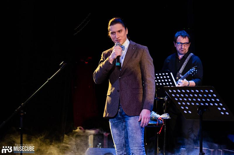 koncert_vyachaslava_shtypsa_023