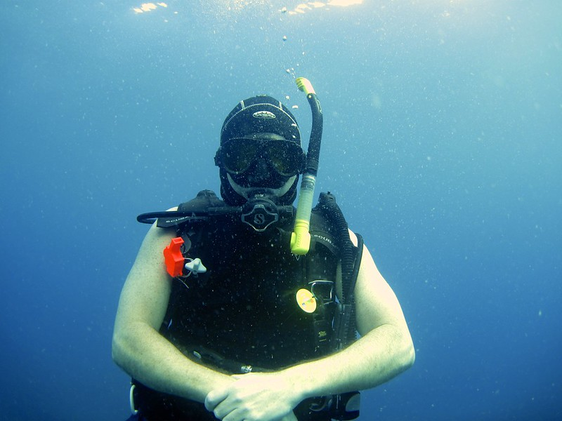 G-July 11th 2012 La Boca Diving Pedro 2563