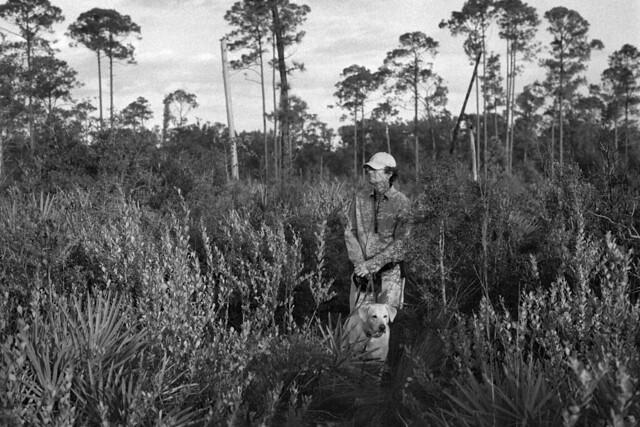 Florida Scrubbers