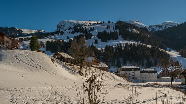 snow landscape Thur waterfalls 3.)-5379