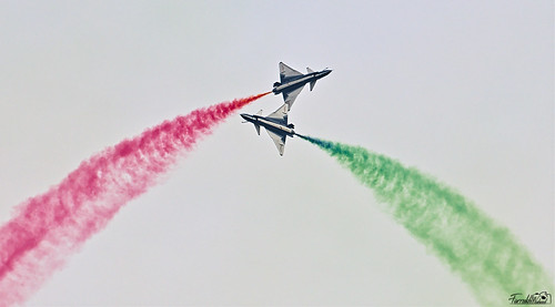 J-10 of Chinese Air Force performing on Pakistan Day in Islamabad