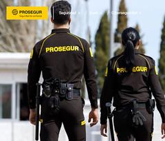 vigilantes prosegur